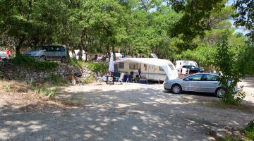 Tourisme luberon monts de vaucluse - Office de tourisme du vaucluse ...