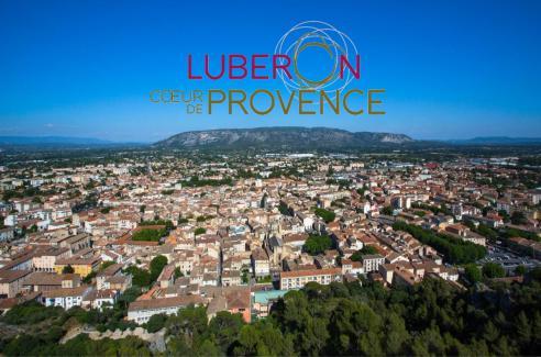activite touristique vaucluse